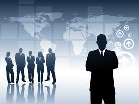 عقد قرارداد طراحی و ساخت وب سایت مجتمع تجاری ، اداری سانا