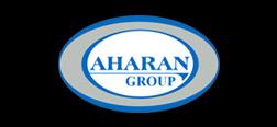 گروه شرکتهای آهاران