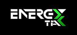 هوشمند سازی انرژی تک