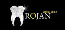 کلینیک دندانپزشکی روژان