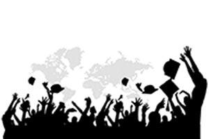 تخفیف ویژه وب سایت و اپلیکیشن موبایل