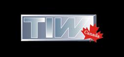 شرکت-TIW-کانادا