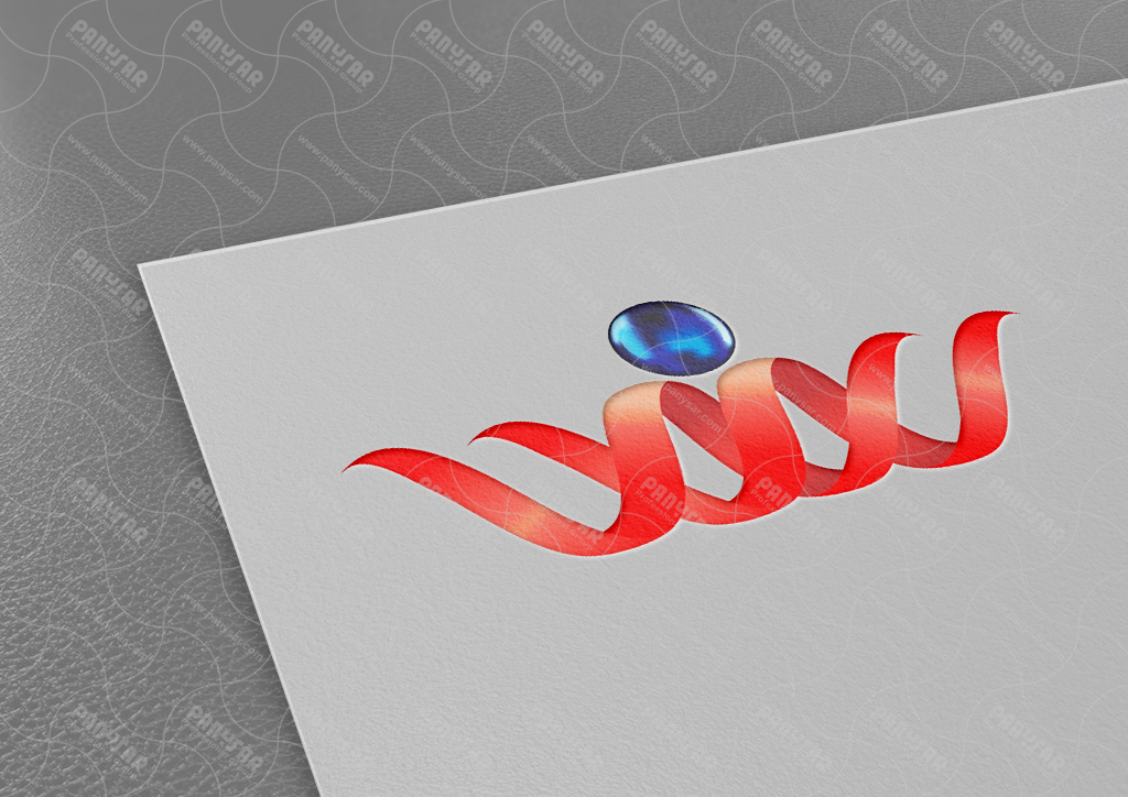 طراحی لوگوی شرکت wow Gift ترکیه