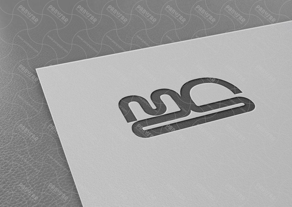 طراحی لوگوی بیتا دیزاین