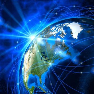 پرسرعتترین اینترنت جهان شناسایی شد