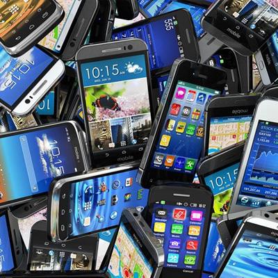 ۳ اقدام برای شناسایی موبایل قاچاق