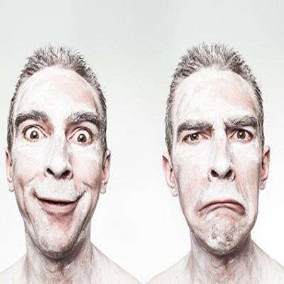 تشخیص احساسات و عواطف توسط کامپیوترها