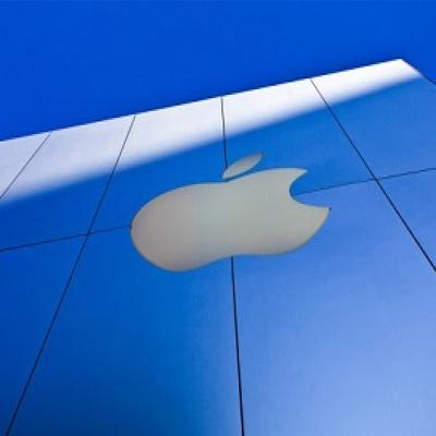 هدست واقعیت افزوده اپل در سال ۲۰۲۰