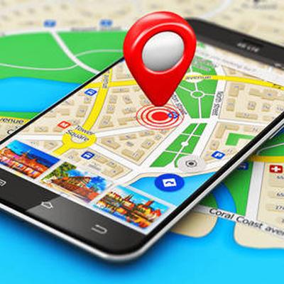 روش افزودن محل کسب و کار خود به نقشه گوگل