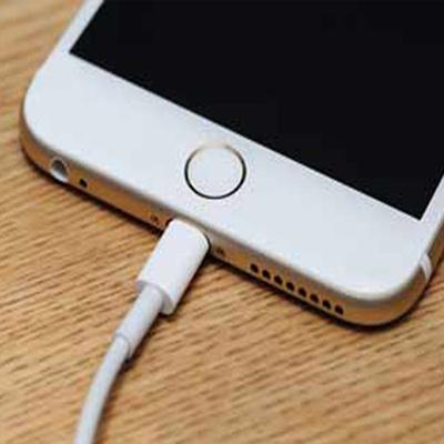 روش های ذخیره کردن شارژ باتری موبایل