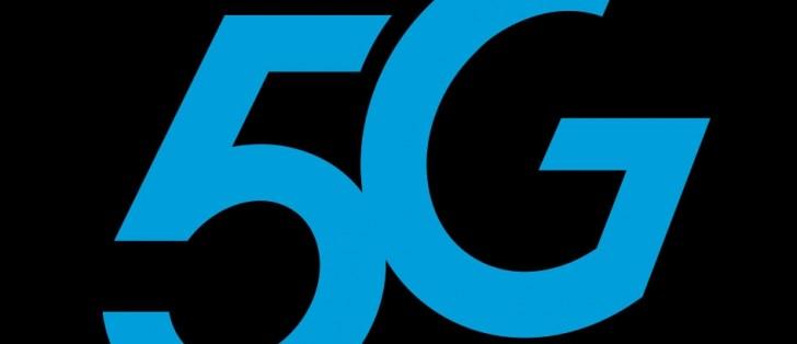 تراشه ویژه مودمهای اینترنت ۵G در راه است
