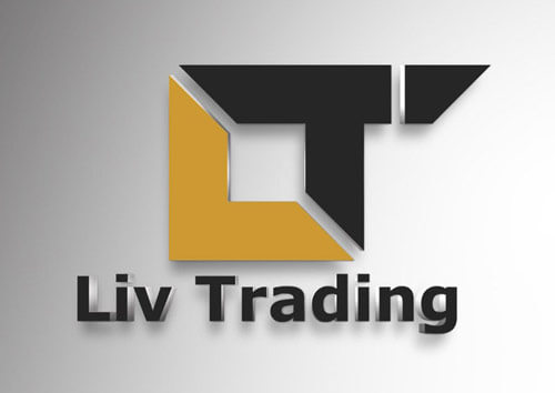 عقد قرارداد با شرکت لیو تجارت