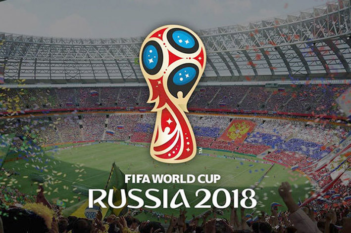 فناوریهای جام جهانی روسیه
