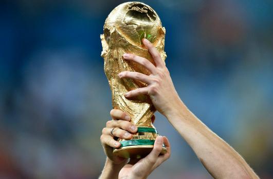 هوش مصنوعی و پیش بینی قهرمان جام جهانی