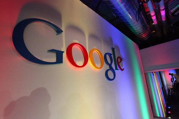 گوگل درباره شما می داند