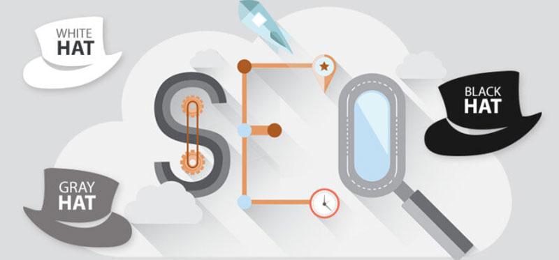 سئو یا بهینه سازی موتور جستجو
