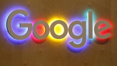 عباراتی که نباید در گوگل جستجو کنید