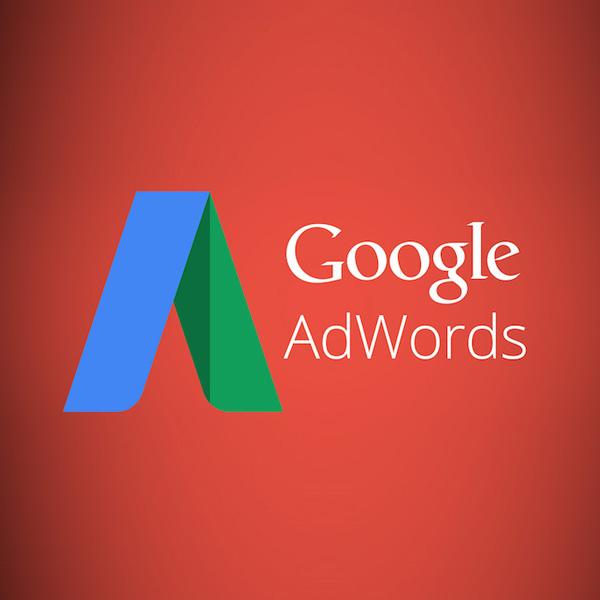 روش تبلیغات در Google