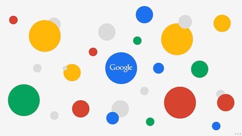 چگونه زبان گوگل را فارسی کنیم؟