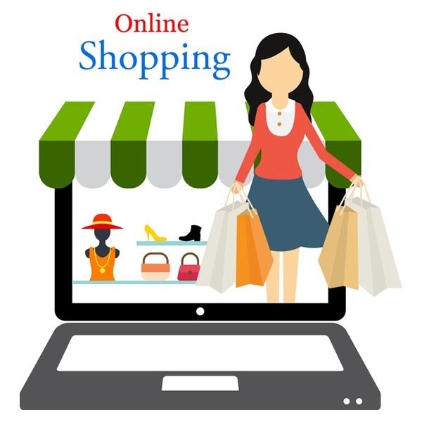 چگونه فروشگاه اینترنتی موفق داشته باشیم؟