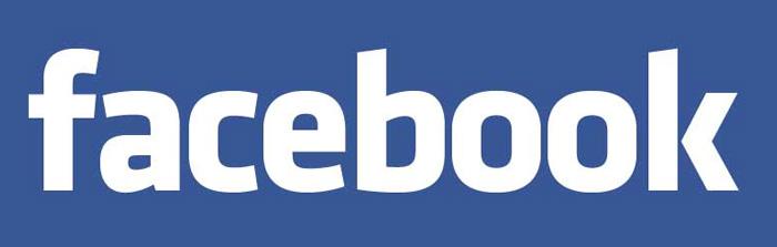 فیسبوک Facebook