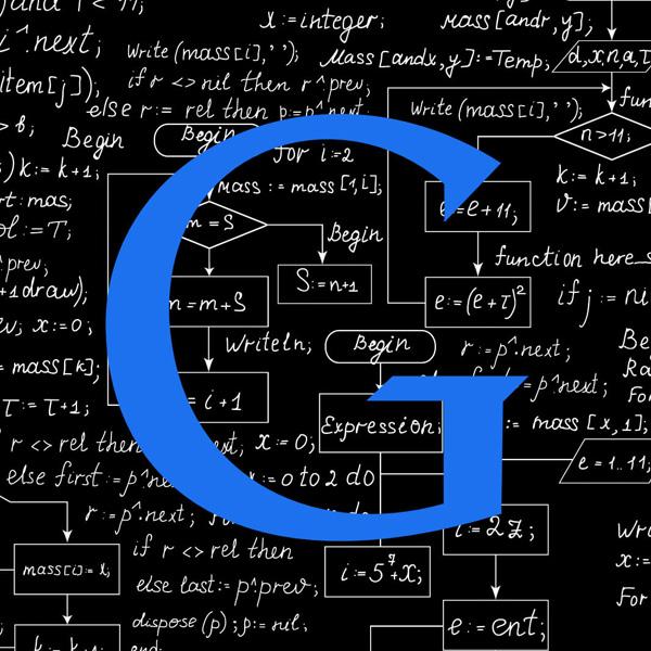 سایت استاندارد از نظر الگوریتم های جدید گوگل