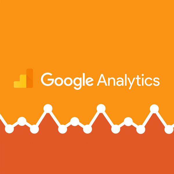 گوگل آنالیتیکس Google Analytics و مزایای آن