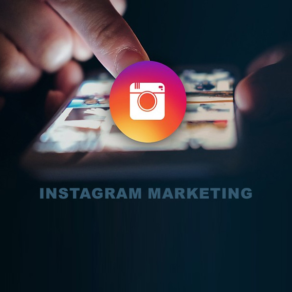 چگونگی بازاریابی با اینستاگرام