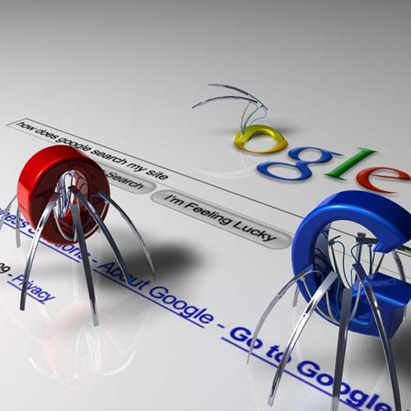 Google Crawling و Indexing چیست؟