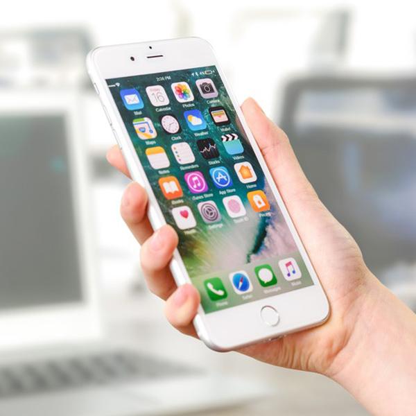 دانستنی های اپلیکیشن های تلفن همراه