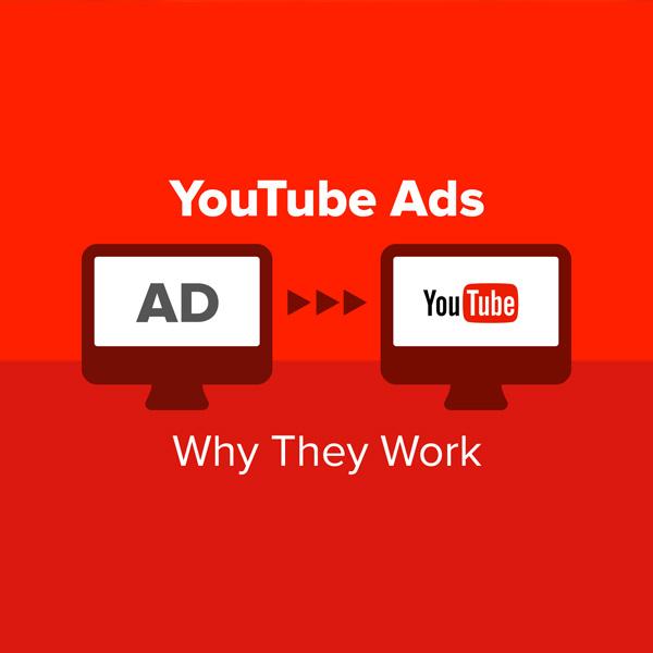 روش کسب درآمد در یوتیوب