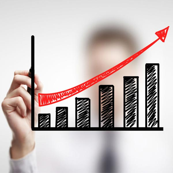 روش هایی برای افزایش فروش در سایت